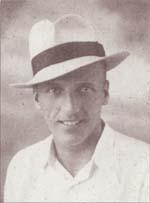 Štefan Kovač - Marko