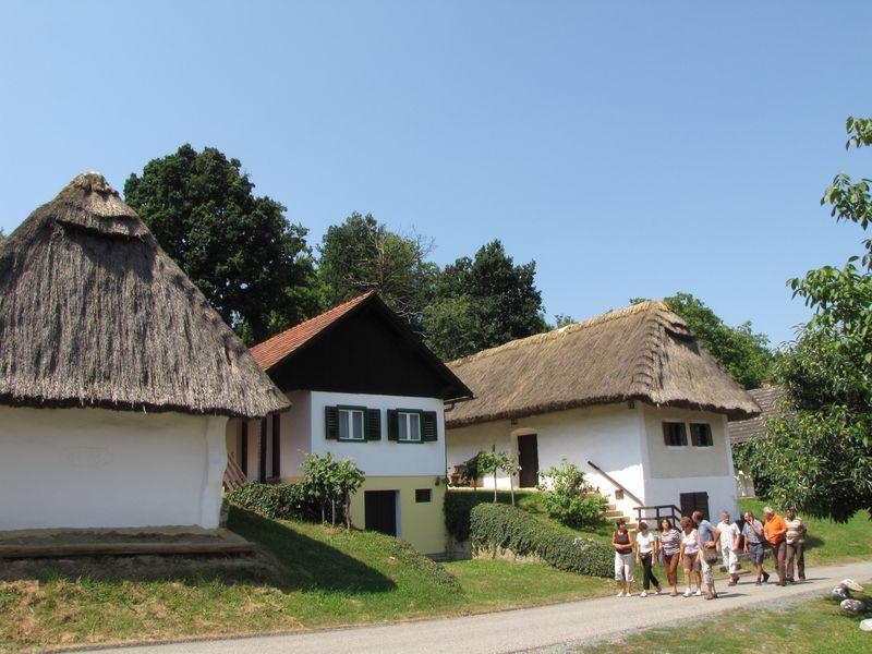 3_150-heiligebrunn.jpg